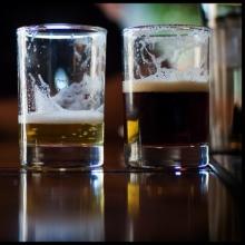 The Ales of Scotland