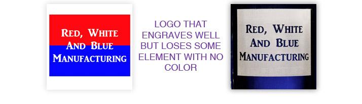 Color-Graphics